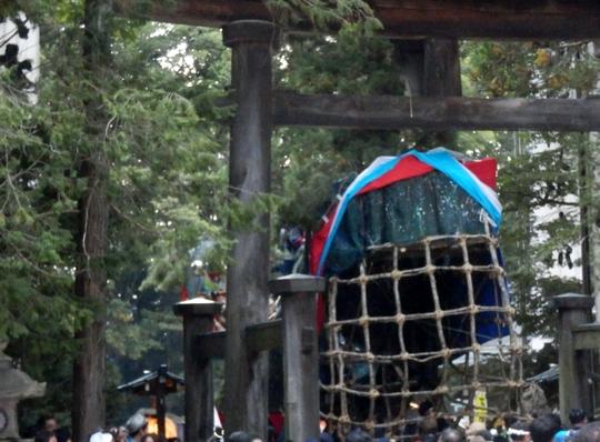 穂高神社 (302)-001