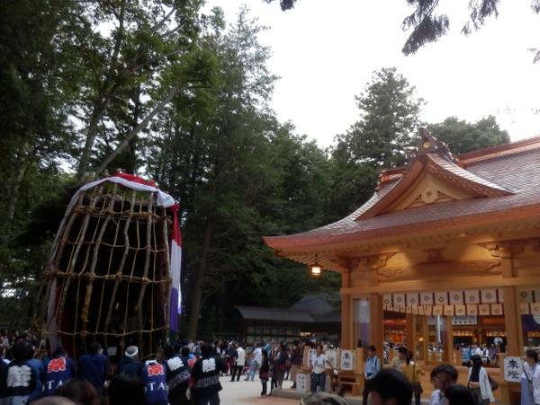 穂高神社 (309)