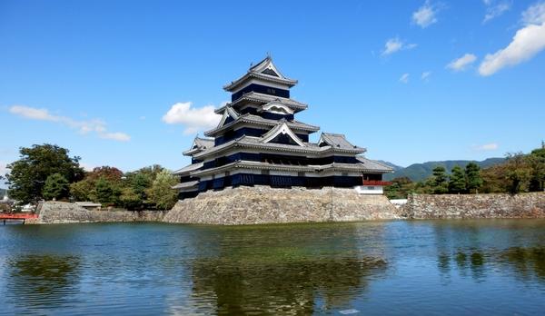 松本城そば-027