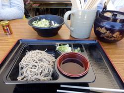 松本城そば-039