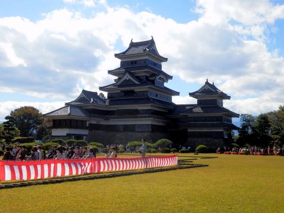 松本城そば-022