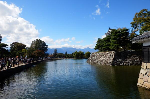 松本城そば-013