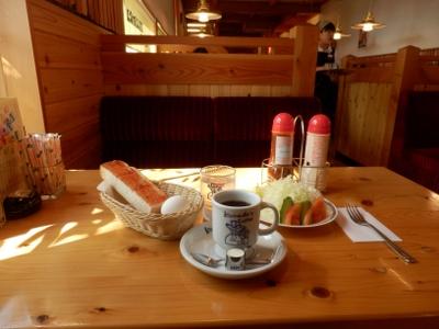 コーヒーと健康ランド-005