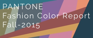 2015aw-pantone-colorreport00ss1.jpg