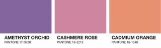 2015aw-pantone-colorreport02-01ss1.jpg
