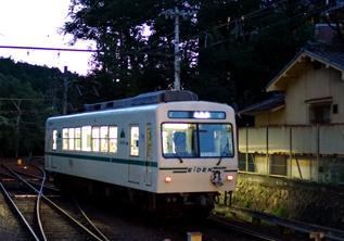 rie11461.jpg