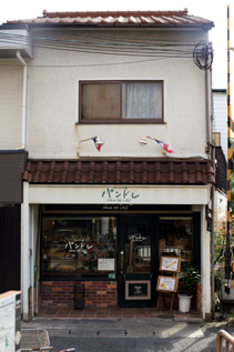 rie11477.jpg