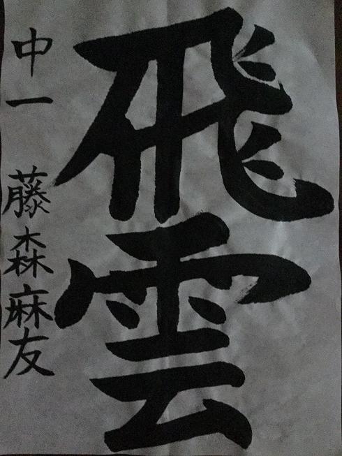 IMG_1309 (2)