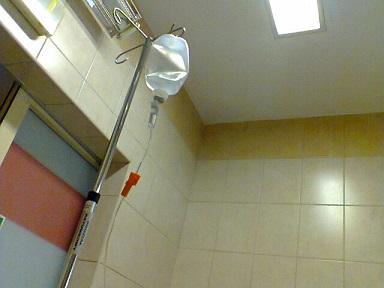 09 2015 救急病院