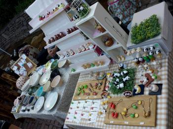 20151018三茶アート楽市