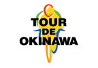 okinawa_bana144x100.jpg