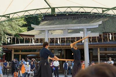 2015kashima_01.jpg