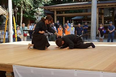 2015kashima_03.jpg