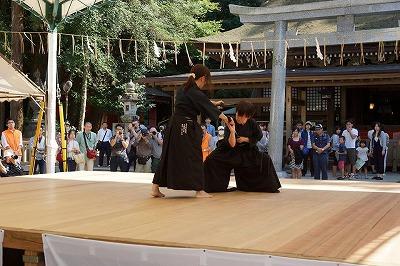 2015kashima_04.jpg