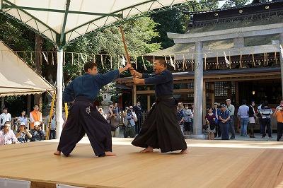 2015kashima_05.jpg