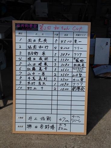 20150921_134359.jpg