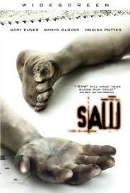 Saw 1_151012