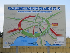 bl-px01c.jpg