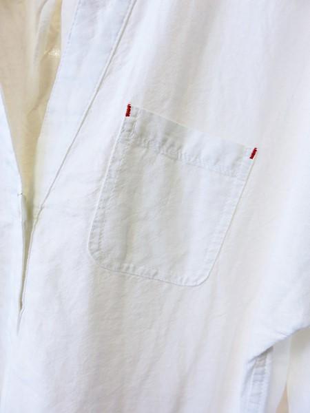 2015-08-29 切り替えスキッパーシャツ オンアンドオン 002 ブログ用