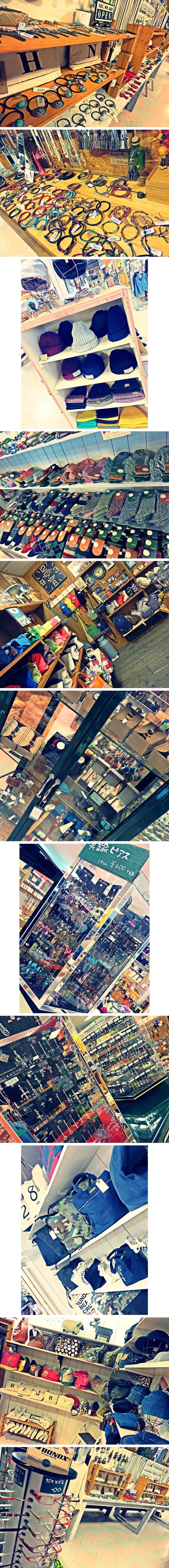 2015-09-18 25周年記念祭 店内 014 ブログ用-vert 服飾雑貨
