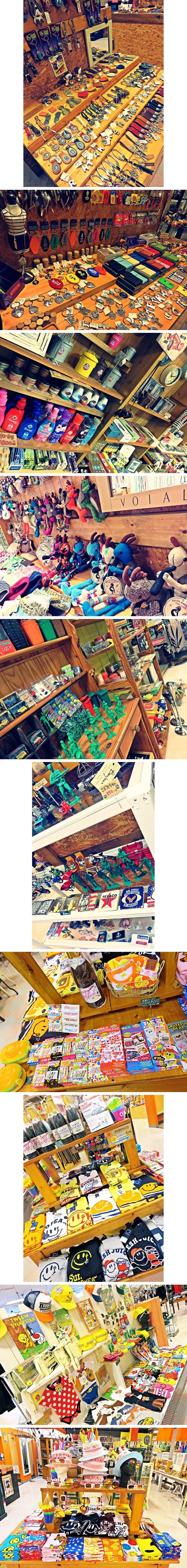 2015-09-18 25周年記念祭 店内 016 ブログ用-vert 雑貨 2