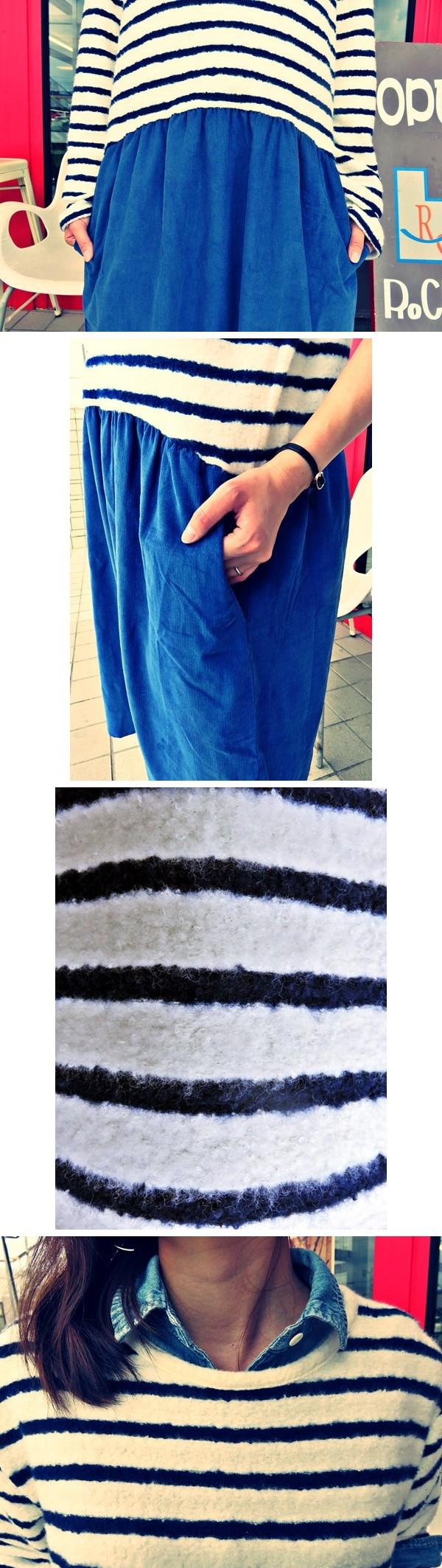 2015-09-28 ドッキングギャザーワンピース 004 ブログ用-vert