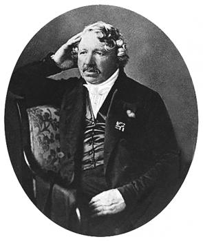 Daguerre_jemayall_1848.png
