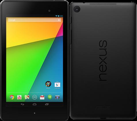 nexus7-2-476x420.png
