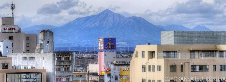 霧島岳(縮小)