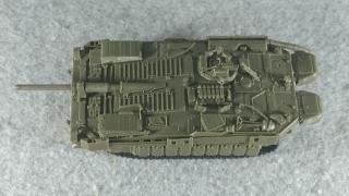 Strv103c 上から