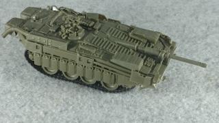 Strv103c 右から