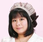 石田 悠(haru)