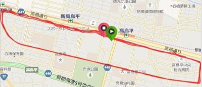 20151018map.jpg