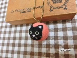 9月黒猫3