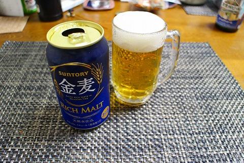 第3種ビール