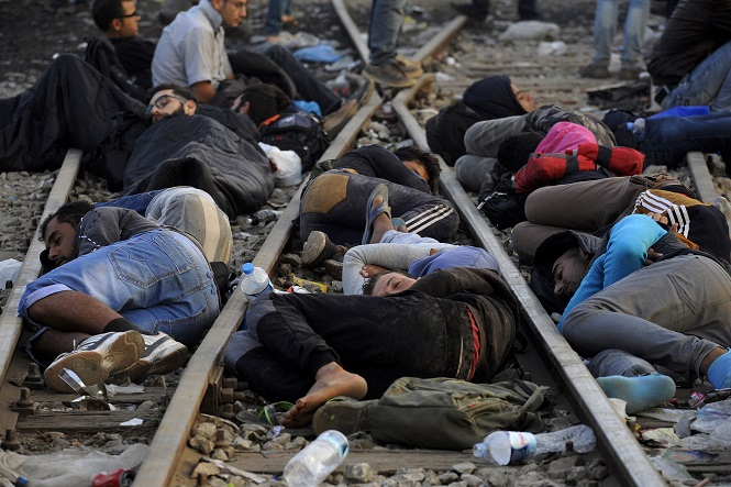 refugees from Syria2