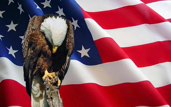 9月17日は憲法の日