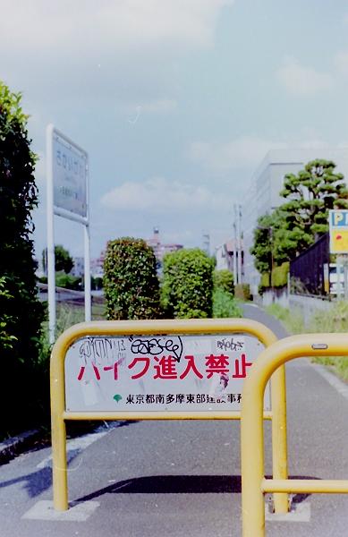PICT0038_s.jpg