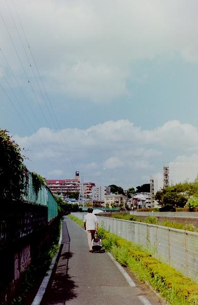PICT0045_s.jpg