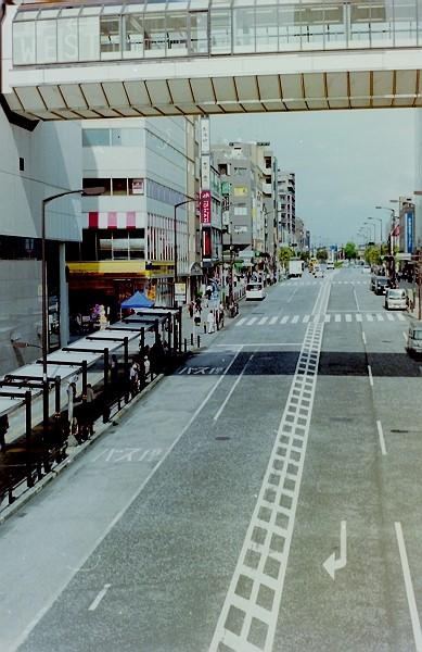 PICT0071_s.jpg