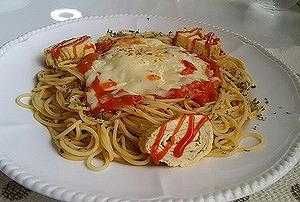 トマト厨房5