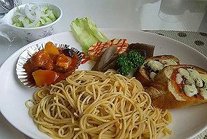 トマト厨房6