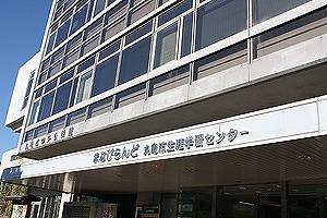 15日本画クラブ藍2