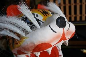 15仁尾八朔祭り1