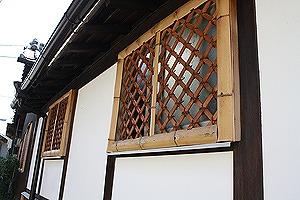 15仁尾八朔祭り43