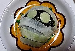 15ハロウィン食6