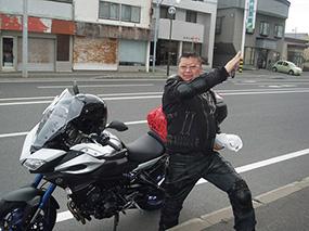 a_201510011128352ca.jpg