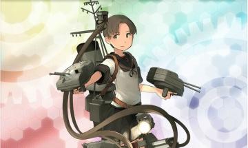 2015-0928 綾波ちゃん改二2
