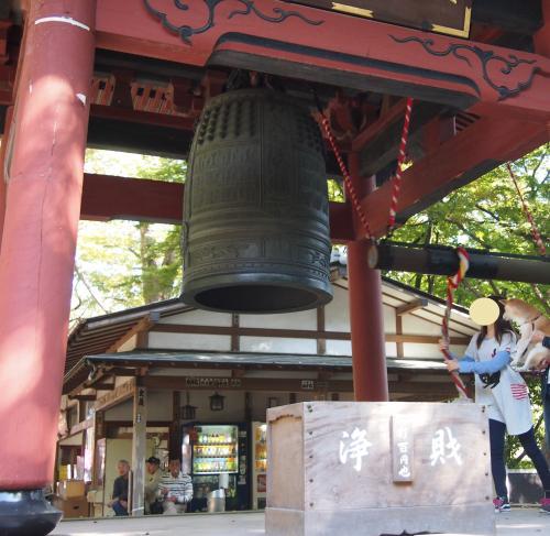 kanetsuku_convert_20151019181328.jpg