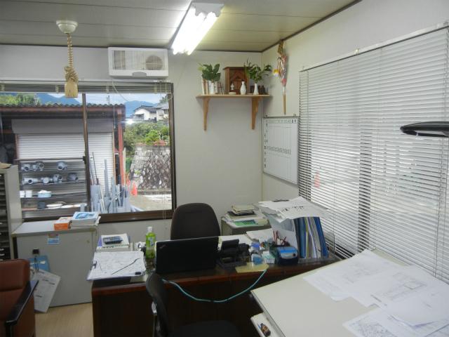 DSCN3928.jpg